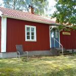 Ralingsåsgården,  Aneby
