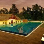 Carnoustie Ayurveda & Wellness Resort, Mararikulam