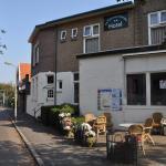 De Poort van Drenthe, Meppel