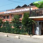 Troyа Plaza Hotel, Sunny Beach