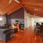 Фотографии отеля: Pelican Sands Bed & Breakfast, Portarlington