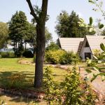 Hotel Pictures: Das Haus am See Schwerin, Schwerin