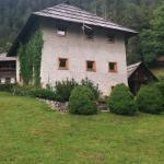 Country House Bukovje, Kranjska Gora