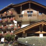 Hotel Vallée De Cogne,  Cogne