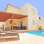 Villa Aris,  Protaras