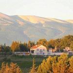 Hotel Pictures: Masmazan, Mazan
