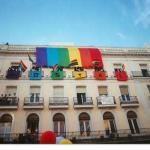 Gay Hostal Puerta del Sol Madrid, Madrid
