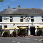 The Pilot Inn, Eastbourne