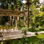Hotel Sant'Antonin, Venice
