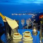 Meridiana Hotel Taormina,  Taormina