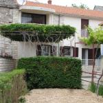 Apartment Matosin,  Primošten