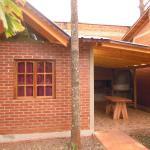 Hotel Pictures: Cedros, Puerto Iguazú