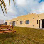 Photos de l'hôtel: Trinos del Este, Gualeguaychú