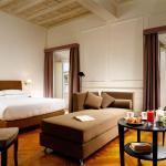Splendor Suite Rome,  Rome