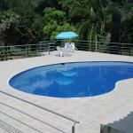 Hotel Pictures: La Floresta - Isla del Sol, Prado