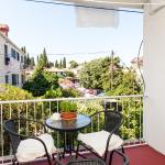 Apartment Galic,  Dubrovnik