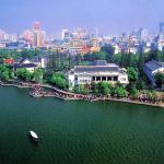 Hangzhou Dahua Hotel, Hangzhou