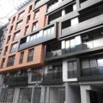 Apartments Kolevski,  Skopje