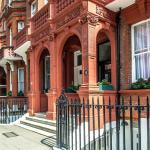 The Apartments by The Sloane Club,  London