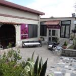 Residence Palomba, Matera