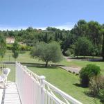 Lumineuse Villa avec Piscine à Grasse,  Grasse