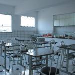Hotel Pictures: Hotel Pousada Positiva, Itabuna