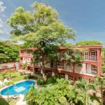 Villa Verde,  Tamarindo