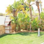 Escribe tu comentario - Quinta do Pinheiro Residence 2 by AlgarveApart