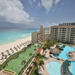 The Royal Islander – An All Suites Resort,  Cancún