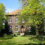 Hotel Pictures: Ferienwohnung Haumannshof, Xanten