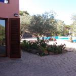 Montericciu Apartment, Alghero