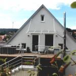 Zum Kuckuck, Schonach