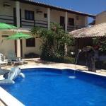 Pousada Villa Joia