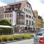 Arkaden Hotel,  Kelkheim