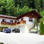 Hotellbilder: Landhaus Schatz, Nesselwängle