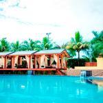Hotel Torarica and Casino, Paramaribo