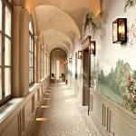 Palazzo Righini,  Fossano