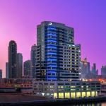 DAMAC Maison Canal Views, Dubai