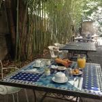 Hotel Pictures: Acapulco, Montpellier