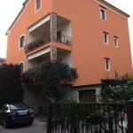 Casa Elite, Bardolino
