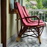 Saatwika Healthy Stay,  Trivandrum
