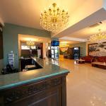 Classic Hotel,  Osh