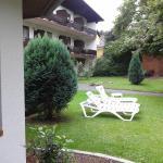 Hotel Pictures: Hotel Büchner, Bad König
