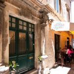 Mediteran Old Town Apartments,  Dubrovnik