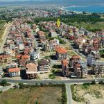 Apartment Black Sea in Nessebar,  Nesebar