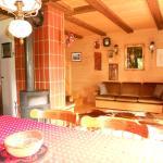 Holiday Home Gobela, Kranjska Gora