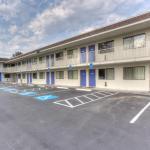 Motel 6 Portland East - Troutdale,  Troutdale