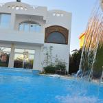 Villa Shahrazad Sharm El Sheikh,  Sharm El Sheikh