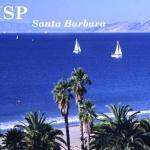 IHSP Hostel Santa Barbara, Santa Barbara