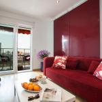 Hotel Pictures: Bioparc Apartment, Valencia